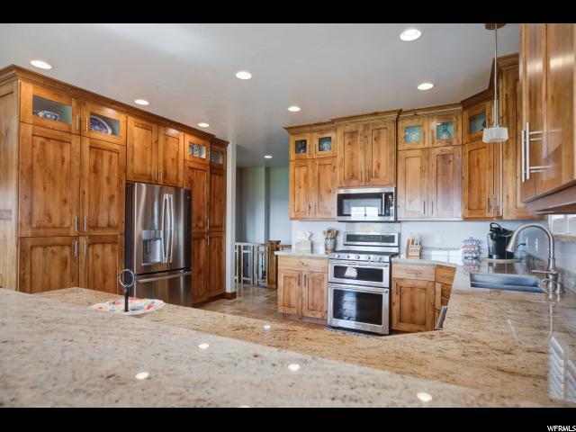 1625 S 500 W, Vernal, UT 84078 (#1546941) :: Bustos Real Estate   Keller Williams Utah Realtors
