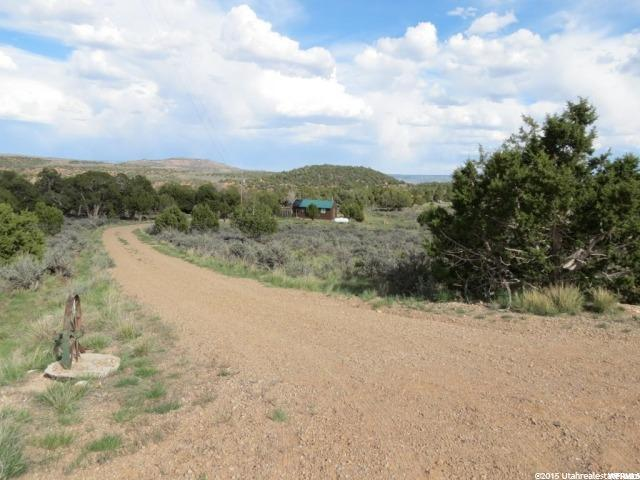 1981 S Madhatter Way W, Fruitland, UT 84027 (#1547028) :: Red Sign Team