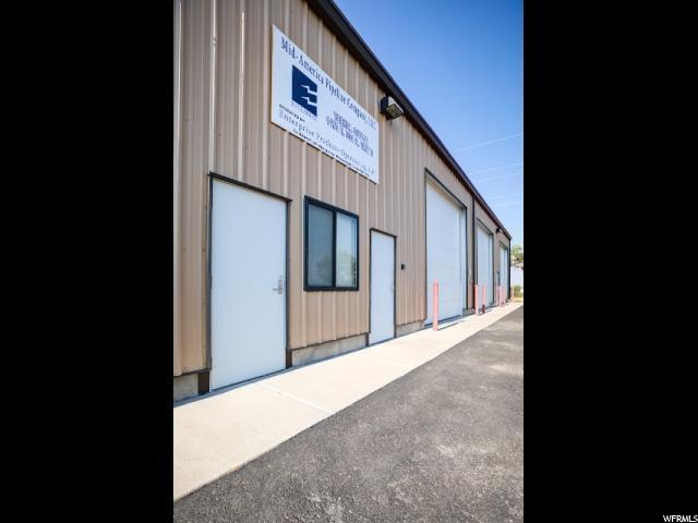 1475 E 500 S, Vernal, UT 84078 (#1547254) :: Bustos Real Estate   Keller Williams Utah Realtors