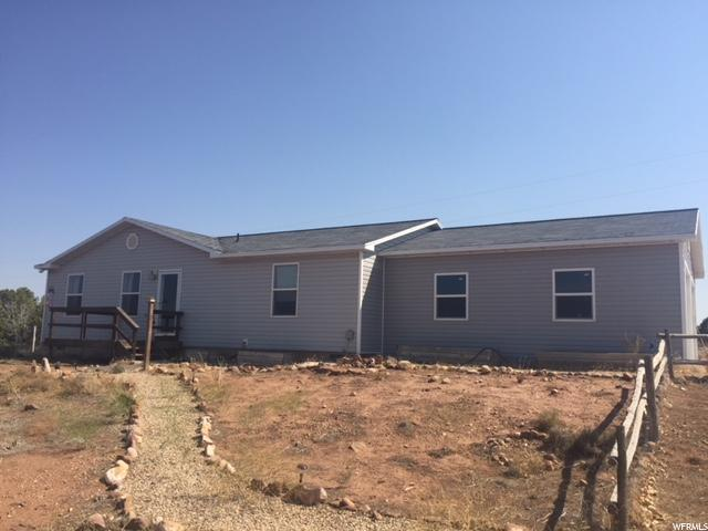 35 Willey Rd N, Talmage, UT 84073 (#1547488) :: Red Sign Team