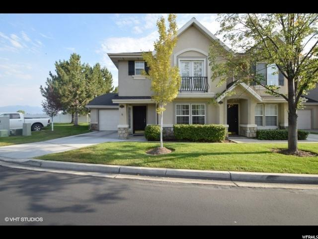 1185 W 1390 S, Orem, UT 84058 (#1547806) :: RE/MAX Equity