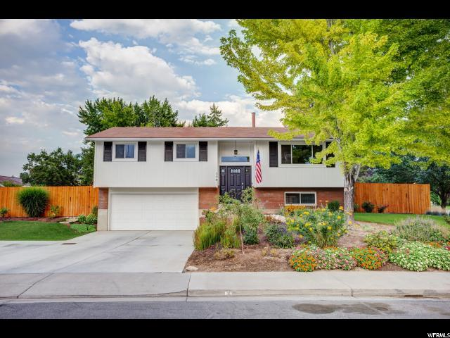 519 S 600 W, Orem, UT 84058 (#1547830) :: RE/MAX Equity