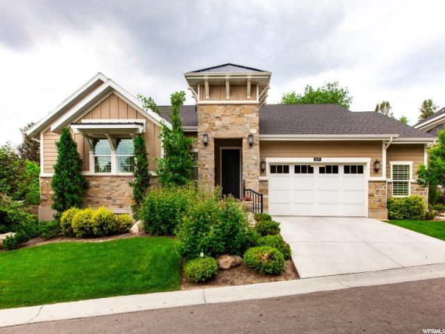 2479 E Lila Ln, Holladay, UT 84117 (#1548235) :: The Utah Homes Team with iPro Realty Network