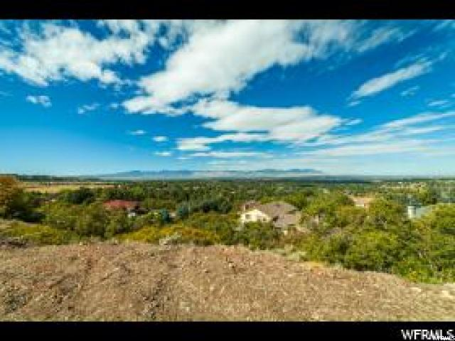 8558 S Little Willow Cir E, Cottonwood Heights, UT 84121 (#1548247) :: Action Team Realty