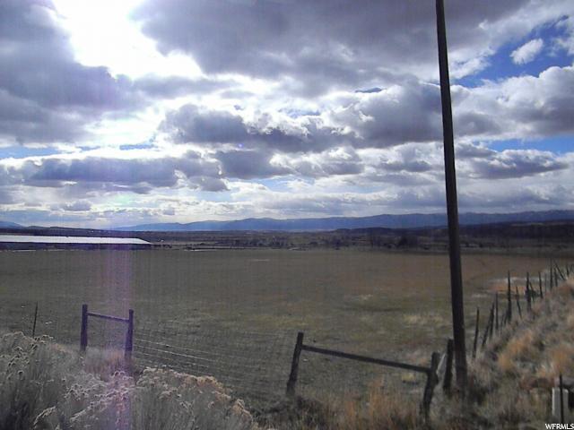 22035 N Mountainville Rd E, Fairview, UT 84629 (#1548280) :: Bustos Real Estate | Keller Williams Utah Realtors
