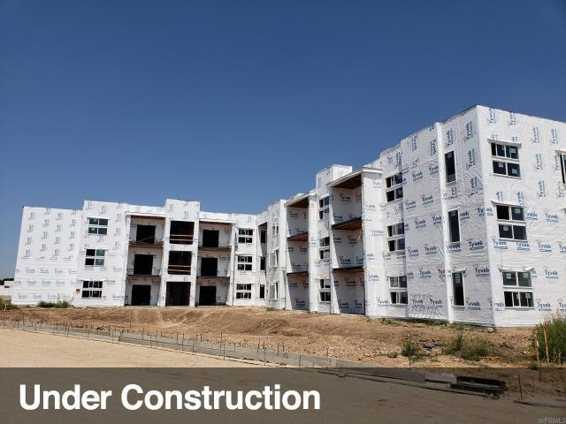 875 S Depot #230, Clearfield, UT 84015 (#1548361) :: Powerhouse Team | Premier Real Estate