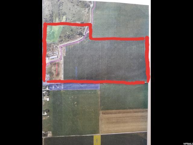 2910 W Center, Lewiston, UT 84320 (#1548364) :: Red Sign Team
