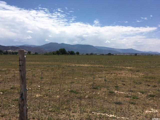Address Not Published, Cedar City, UT 84721 (#1548376) :: The Fields Team
