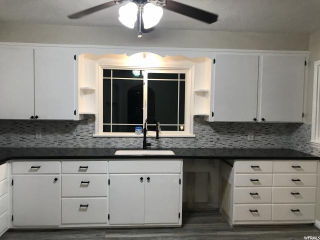 163 E 100 S, Moroni, UT 84646 (#1548404) :: Bustos Real Estate | Keller Williams Utah Realtors