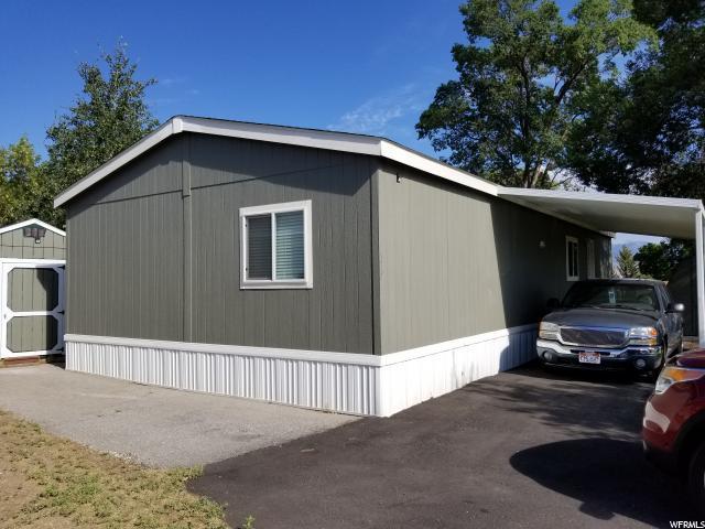 179 Cushing Way, Layton, UT 84041 (#1548622) :: Bustos Real Estate | Keller Williams Utah Realtors
