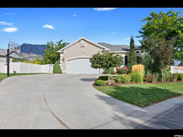 9844 Oxford Ct, Highland, UT 84003 (#1548707) :: Action Team Realty