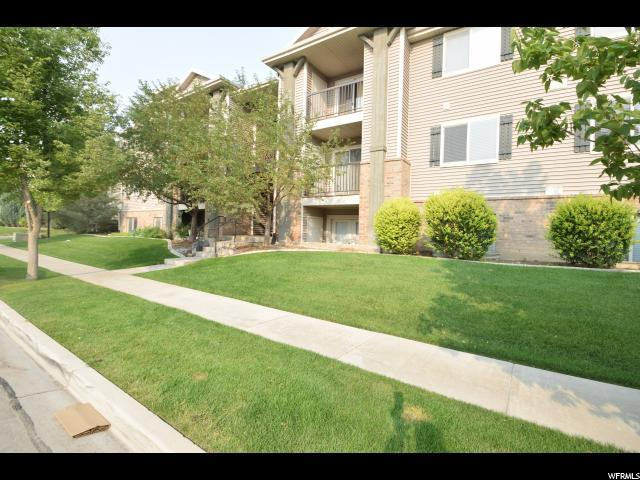 8196 N Cedar Springs Rd E Q3, Eagle Mountain, UT 84005 (#1548868) :: goBE Realty