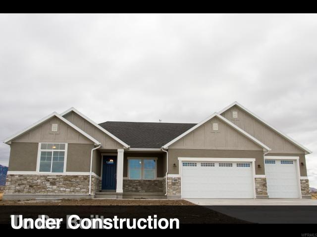 7341 N Blue Moon, Lake Point, UT 84074 (MLS #1549085) :: Lawson Real Estate Team - Engel & Völkers