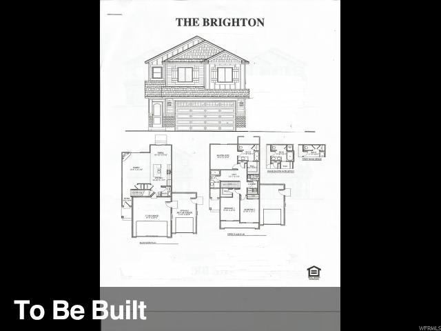 242 W 2240 N, Tooele, UT 84074 (#1549093) :: Big Key Real Estate