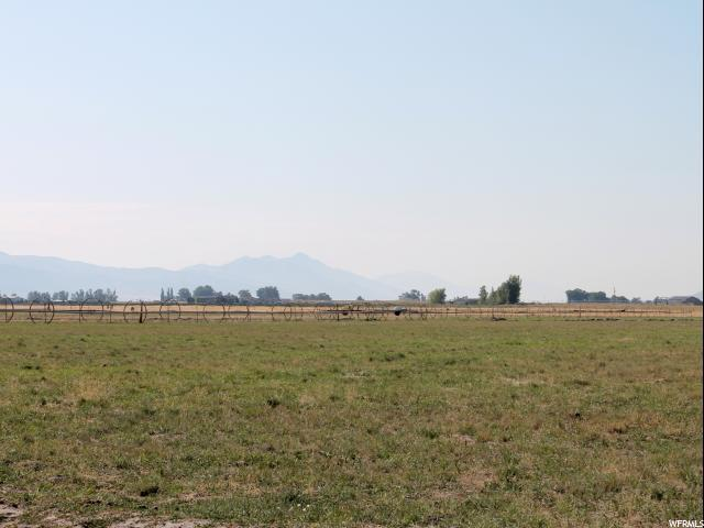 3284 N 3900 W, Malad City, ID 83252 (#1549346) :: Colemere Realty Associates