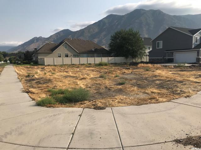 746 W 250 N, Springville, UT 84663 (#1549513) :: Bustos Real Estate | Keller Williams Utah Realtors