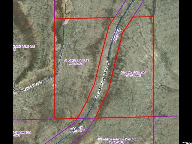 Address Not Published, Park Valley, UT 84329 (#1549892) :: Colemere Realty Associates