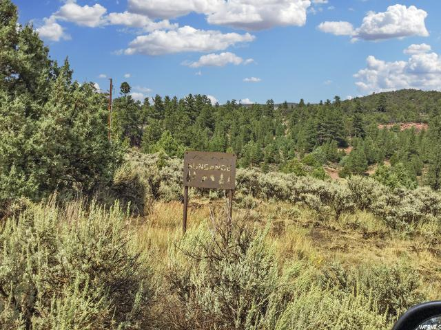 16215 E Diamond Mountain Ln, Vernal, UT 84078 (#1549930) :: Bustos Real Estate | Keller Williams Utah Realtors