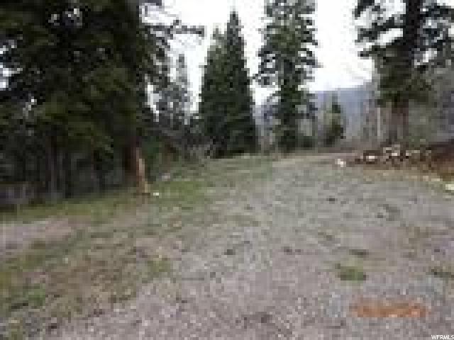 14555 E Pine Spgs N, Fairview, UT 84629 (#1549969) :: Bustos Real Estate | Keller Williams Utah Realtors