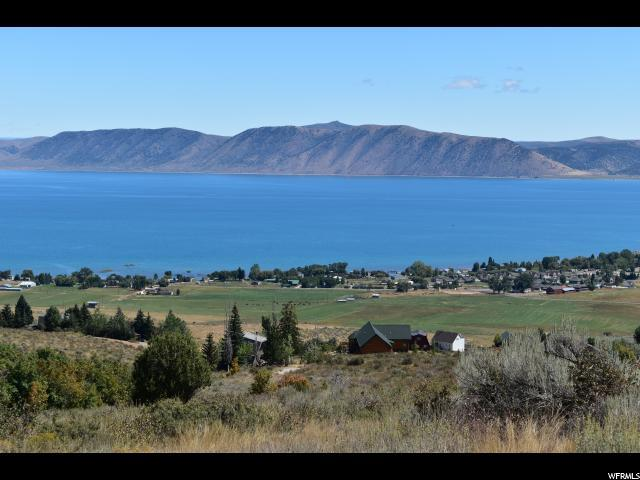 2314 S Serviceberry Dr, Garden City, UT 84028 (#1549982) :: Colemere Realty Associates