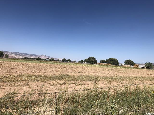 165 N Main, Central Valley, UT 84754 (#1550496) :: The Fields Team