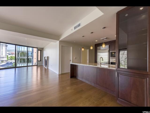 55 W South Temple St 401W, Salt Lake City, UT 84101 (MLS #1550560) :: Lawson Real Estate Team - Engel & Völkers