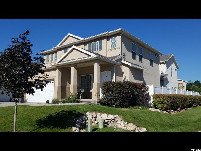 6754 W Tupelo Ln, West Jordan, UT 84081 (#1550645) :: The Utah Homes Team with iPro Realty Network