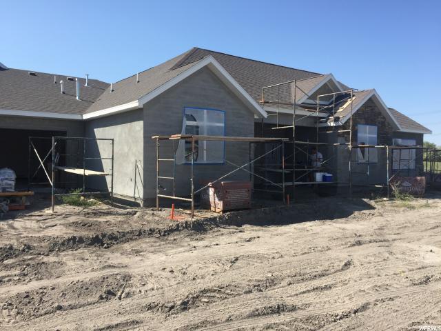 549 N Mallard Dr D, Vineyard, UT 84059 (#1550787) :: Big Key Real Estate
