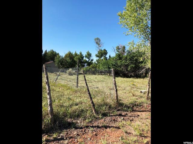 Address Not Published, Pine Valley, UT 84781 (#1550800) :: The Fields Team