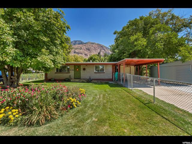 982 Liberty Ave, Ogden, UT 84404 (#1550833) :: Bustos Real Estate | Keller Williams Utah Realtors