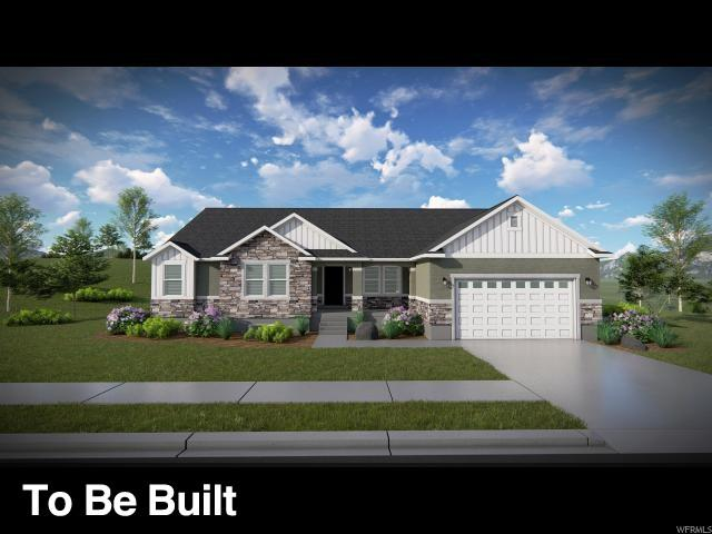 14886 S Sand Sage Ln #302, Draper (Ut Cnty), UT 84020 (#1550845) :: The Fields Team