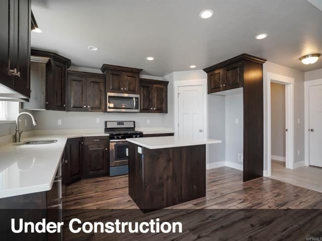 3352 S 2500 W #225, West Haven, UT 84401 (#1550909) :: Colemere Realty Associates