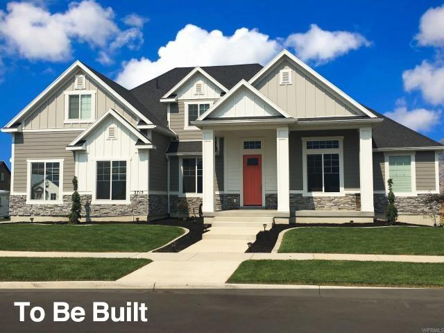 1231 S 1450 W #13, Mapleton, UT 84664 (#1551078) :: Bustos Real Estate | Keller Williams Utah Realtors