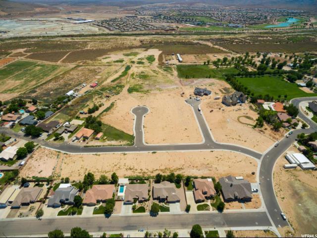 Address Not Published, Bloomington, UT 84790 (MLS #1551374) :: Lawson Real Estate Team - Engel & Völkers