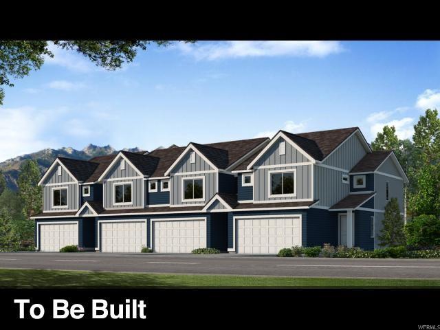 14939 S Messi St #217, Herriman, UT 84096 (#1551957) :: Bustos Real Estate   Keller Williams Utah Realtors
