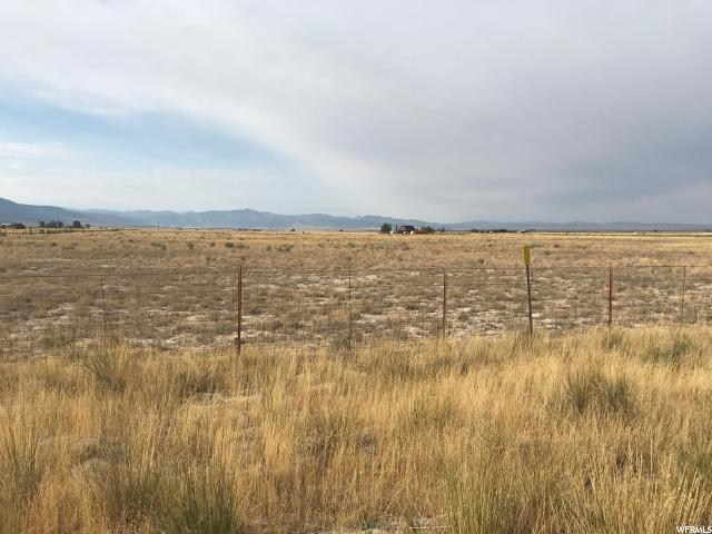 Address Not Published, Meadow, UT 84644 (#1552192) :: Colemere Realty Associates