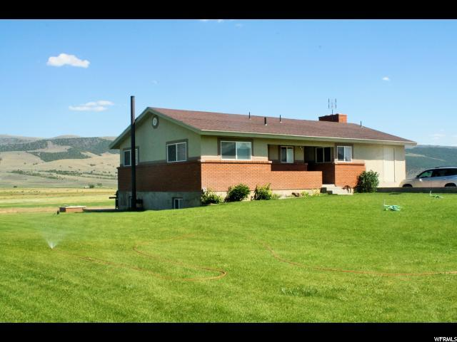 385 E Meadowview Dr, Koosharem, UT 84744 (#1552404) :: Bustos Real Estate | Keller Williams Utah Realtors