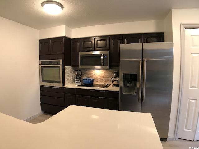 460 E Creekside Cir S C, Murray, UT 84107 (#1552710) :: Big Key Real Estate