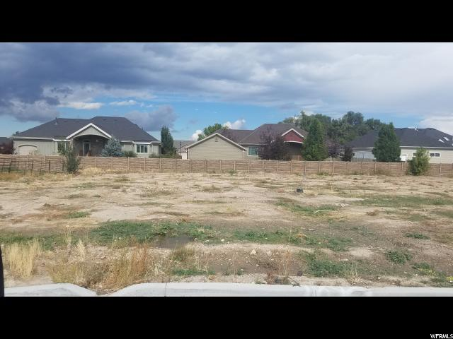 South Jordan, UT 84095 :: Big Key Real Estate