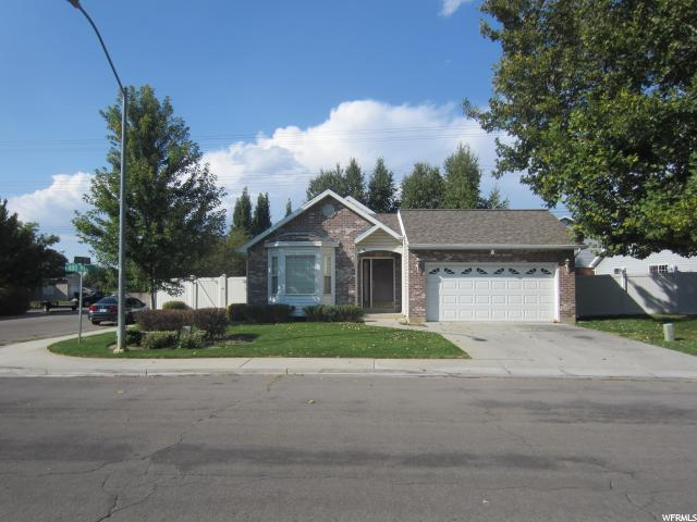 2198 W 480 N, Provo, UT 84601 (#1552955) :: Bustos Real Estate | Keller Williams Utah Realtors