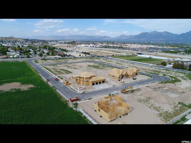 4037 W Adler Rd S, Riverton, UT 84065 (#1553024) :: Colemere Realty Associates
