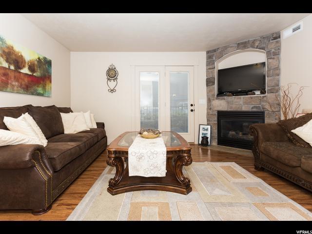 1045 S 1700 W #810, Payson, UT 84651 (#1553132) :: Big Key Real Estate