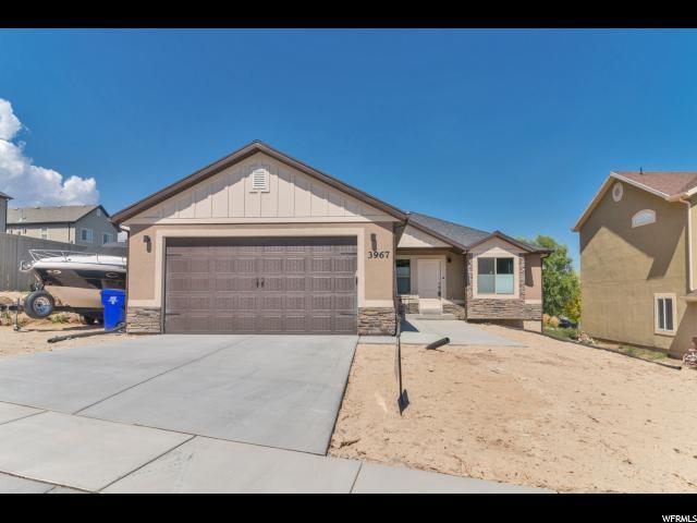 3967 E Hopi Rd, Eagle Mountain, UT 84005 (#1553278) :: RE/MAX Equity