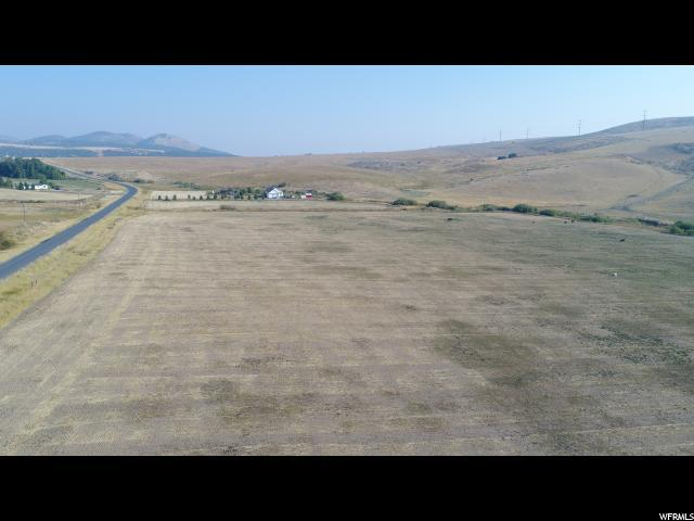 Address Not Published, Malad City, ID 83252 (#1553329) :: Big Key Real Estate