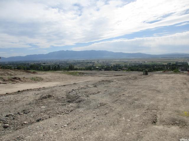 17 S 1000 E, Hyde Park, UT 84318 (#1553352) :: Bustos Real Estate | Keller Williams Utah Realtors