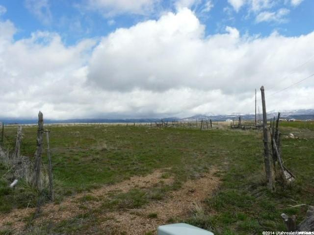 8790 E 16620 N, Mount Pleasant, UT 84647 (#1553357) :: The Fields Team