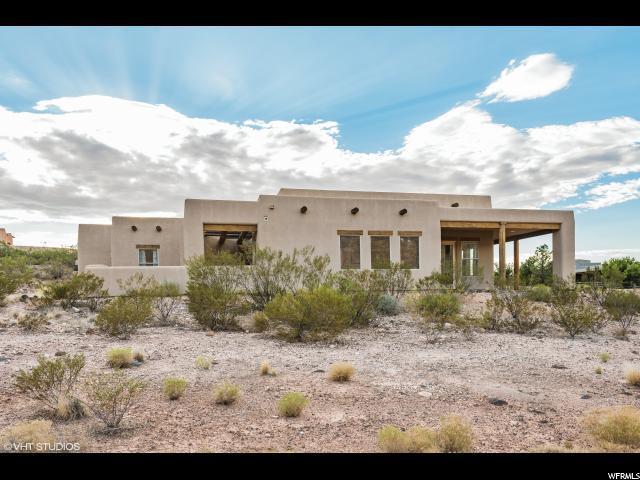 4404 S 1500 W, Hurricane, UT 84737 (#1553563) :: Bustos Real Estate | Keller Williams Utah Realtors