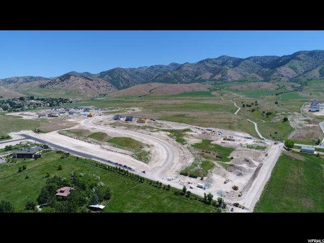 62 S 950 E, Hyde Park, UT 84318 (MLS #1553801) :: Lawson Real Estate Team - Engel & Völkers