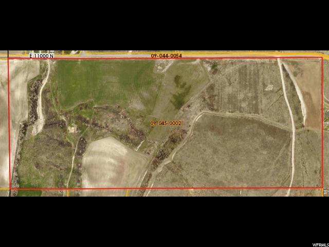Address Not Published, Richmond, UT 84333 (#1553963) :: The Fields Team