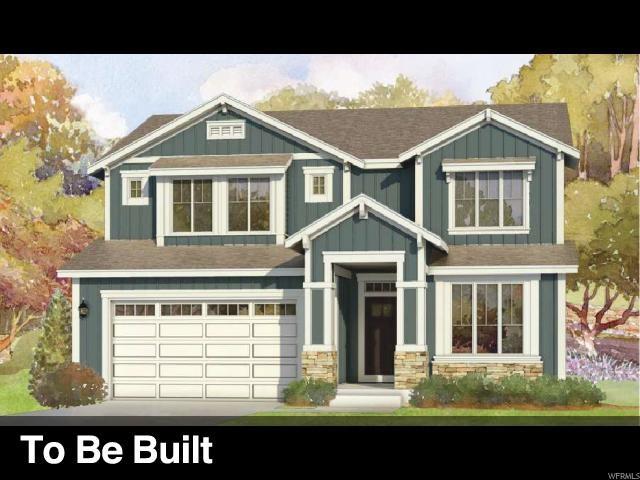 7739 S 4690 W #108, West Jordan, UT 84084 (#1554264) :: Bustos Real Estate | Keller Williams Utah Realtors